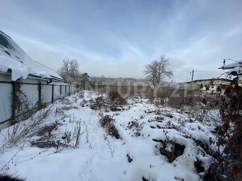 Продается участок, г. Ульяновск, Ботаническая
