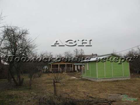 Варшавское ш. 15 км от МКАД, Ерино, Участок 12 сот.