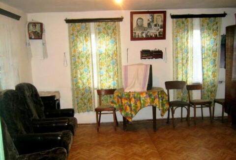 Продажа дома, Большое Городище, Шебекинский район