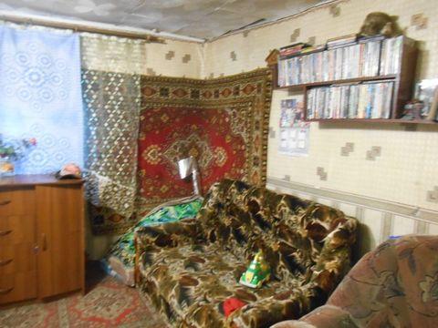 Продажа дома, Кемерово, Ул. Железнодорожная