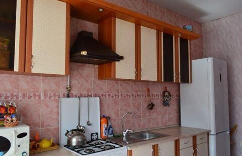 Продажа дома, Зозули, Борисовский район