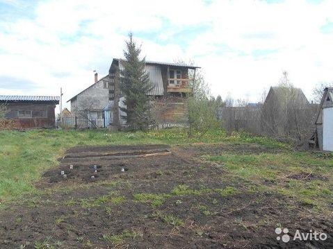 Продажа дома, Сосновка, Новокузнецкий район