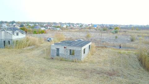Дома, дачи, коттеджи, СНТ Озерное, Сливовая, д.510