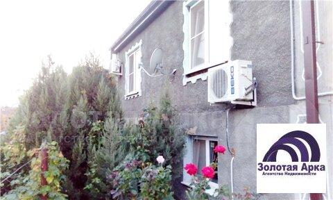 Продажа дома, Крымский район, Гоголя улица