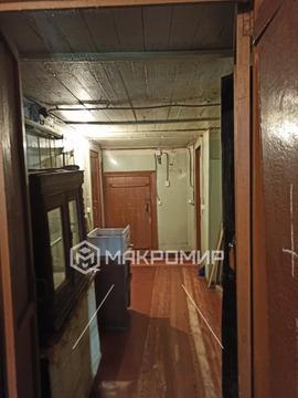 Продажа дома, Пермь, Ул. Адмирала Ушакова