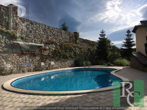 Продается дом для большой семьи, 10 комнат общей площадью 850 кв.м,