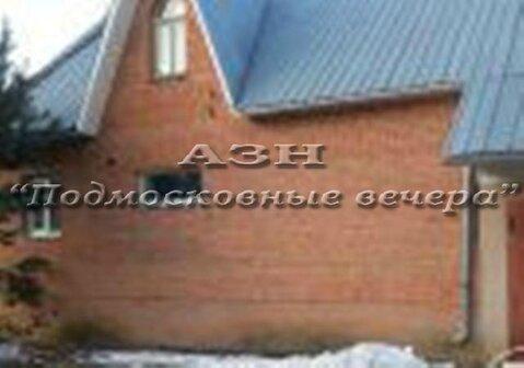 Симферопольское ш. 14 км от МКАД, Александровка, Дом 200 кв. м