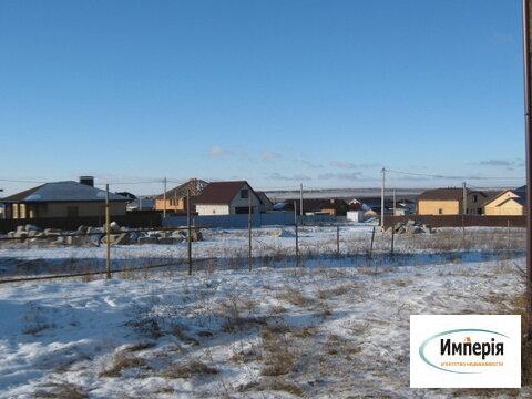 Новый дом с участком на Кумысной поляне! Для любителей свежего воздуха