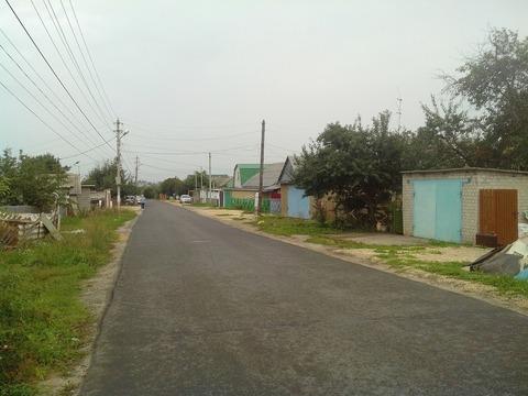 Продажа дома, Липецк, Ул Им. Свердлова ( Студеновская)
