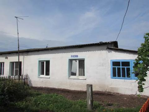 Продажа таунхауса, Иглино, Иглинский район, Ул. Мичурина