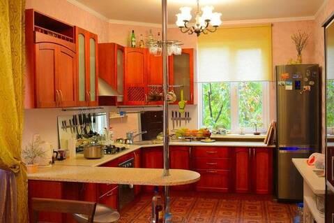 Продажа дома, Сочи, Ул. Ботаническая
