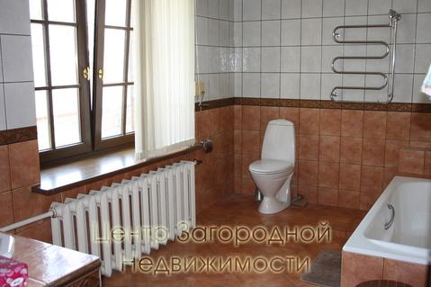 Дом, Ленинградское ш, Новосходненское, 9 км от МКАД, Химки. .