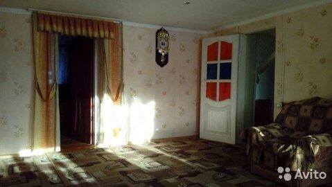 Дома, дачи, коттеджи, ул. Ковыльная, д.102