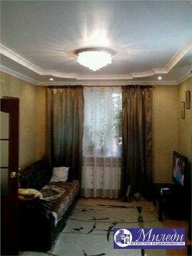 Продажа дома, Батайск, Васильковая улица