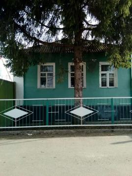 Продажа дома, Белгород, Ул. Сумская