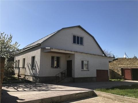 2-эт дом, Зуя, (ном. объекта: 14147)