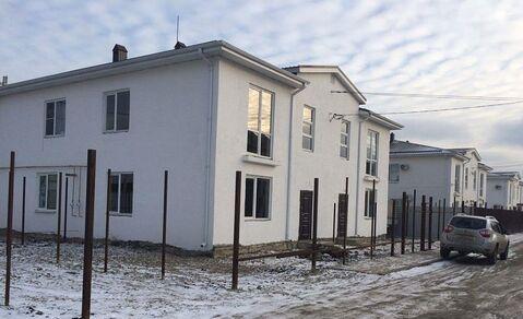 Продажа дома, Яблоновский, Тахтамукайский район, Ул. Индустриальная
