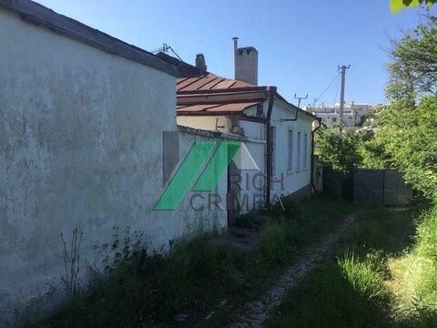 Купить Дом в Севастополе недорого