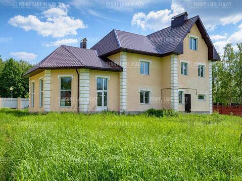 Продажа дома, Внуково