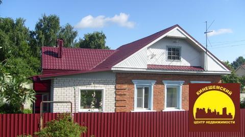 Дом кирпичный , р-он Сокольники