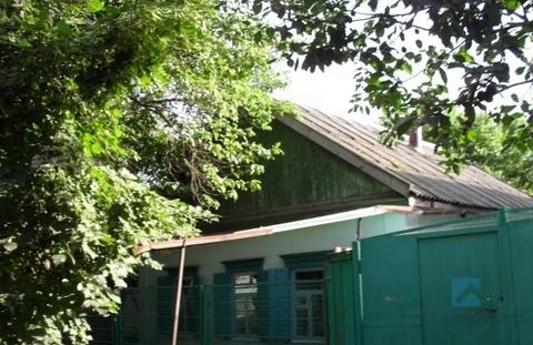 Продажа дома, Краснодар, Улица Ярославского