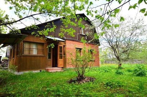 Продается дом 85 метров в деревне Сухарево