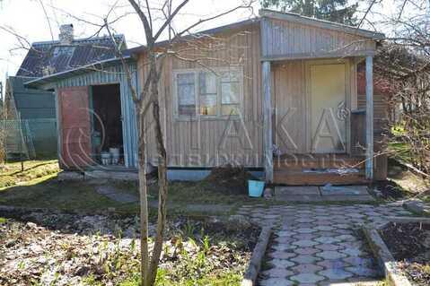 Продажа дома, Бойцово, Приозерский район