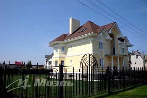 Продажа дома, Чиверево, Мытищинский район