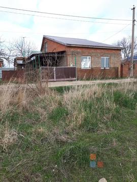 Продам дом, Березовый п, Виноградная, 150 м, 6 соток
