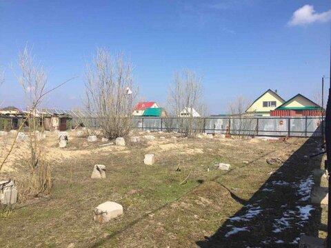 Продажа участка, Нижневартовск