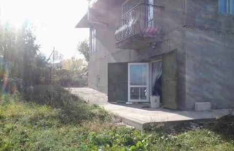 Продажа дома, Новороссийск, Ул. Коммунаров
