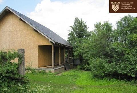 Продажа дома, Андреевка, Андреевка, Солнечногорский район