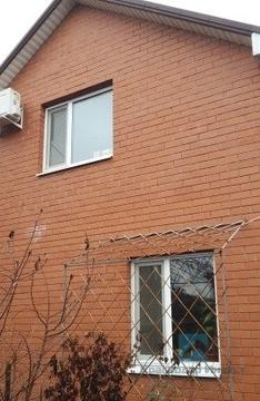 Аренда дома, Краснодар, Ул. Шевченко