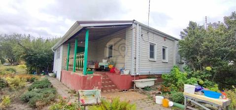 Продажа дома, Курское, Старооскольский район, 38