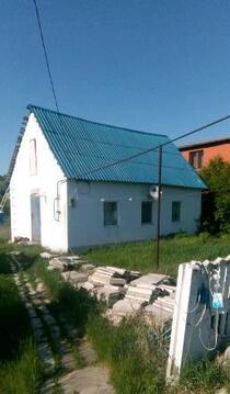 Продажа дома, Вислое, Яковлевский район, Ул. Зеленая