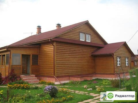 Аренда дома посуточно, Вербилки, Талдомский район