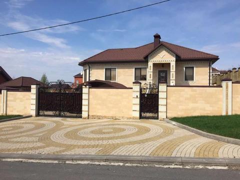 Продажа дома, Белгород, Ул. Сургутская