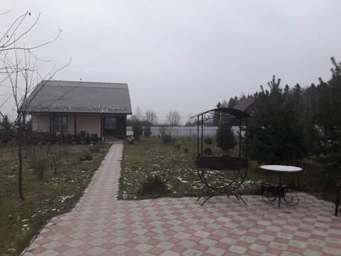 Продажа дома, Мерлеево, Чеховский район