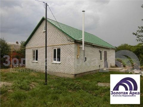 Продажа дома, Ананьевский, Северский район, Ул. Ленина улица