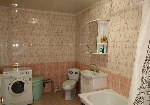 Продажа дома, Шеино, Корочанский район