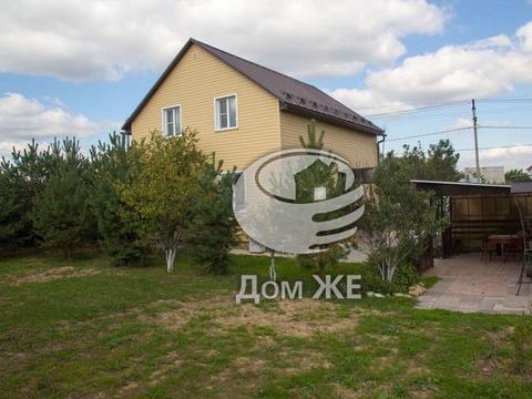 Аренда дома, Ждановское, Раменский район