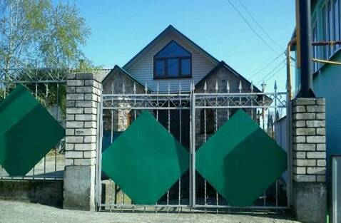 Продажа дома, Сочи, Ул. Центральная