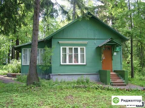 Аренда дома посуточно, Покровское, Неклиновский район
