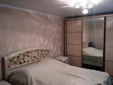 Продается дом г Краснодар, ул Адыгейская Набережная, д 102