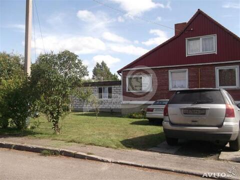 Продается дом, площадь строения: 105.20 кв.м, площадь участка: 18.50 .