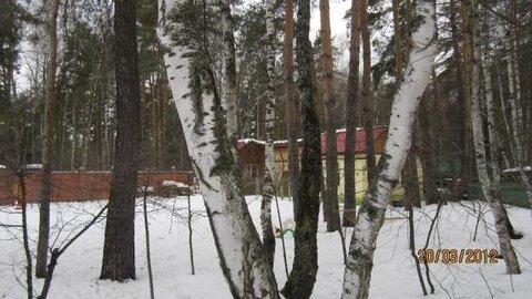 Продается меблированный готовый к проживанию дом 450 кв.м, участок с .