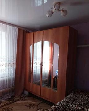 Продажа дома, Ракитное, Ракитянский район