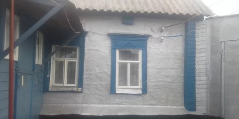 Продажа дома, Каплино, Старооскольский район, Монастырская ул.