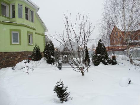 Продажа дома, Новохаритоново, Раменский район, Новохаритоново