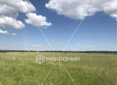 Продажа участка, Троицкое, Башмаковский район, Ул. Лесная